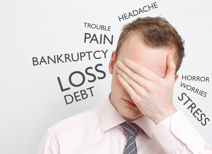 lo angeles bankruptcy attorney